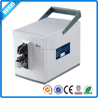 Wholesale china goods automatic wire terminal crimping machine