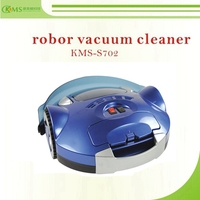 2015 hot sell newest cleaner robot, 25w low price duct cleaning robot