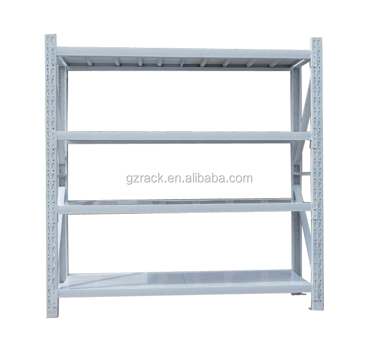 Wholesale light duty wire shelving - Online Buy Best light duty wire ...