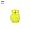 /product-detail/chinese-cooking-burner-regulator-3kg-small-camping-bottle-gas-cylinder-factory-60815653204.html