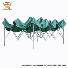Pavilion 3x4.5m marquee canopy tent used carports for sale