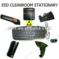 ESD Keyboard with low price