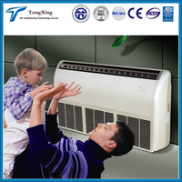 Multi split system air conditioning/VRF Heating or Cooling Systems/Ceiling Ac Unit