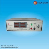 Fluorescent Light Fixture Machine - HCS-105A Adjustable Frequency Reference Ballast