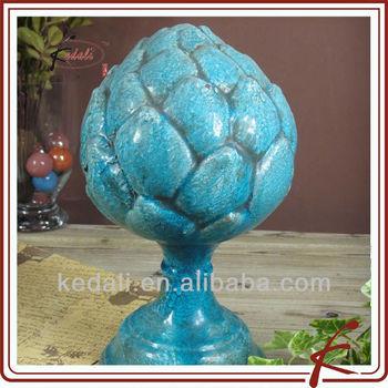 Ceramic Wholesale Shabby Chic Decor Buy Wholesale Shabby