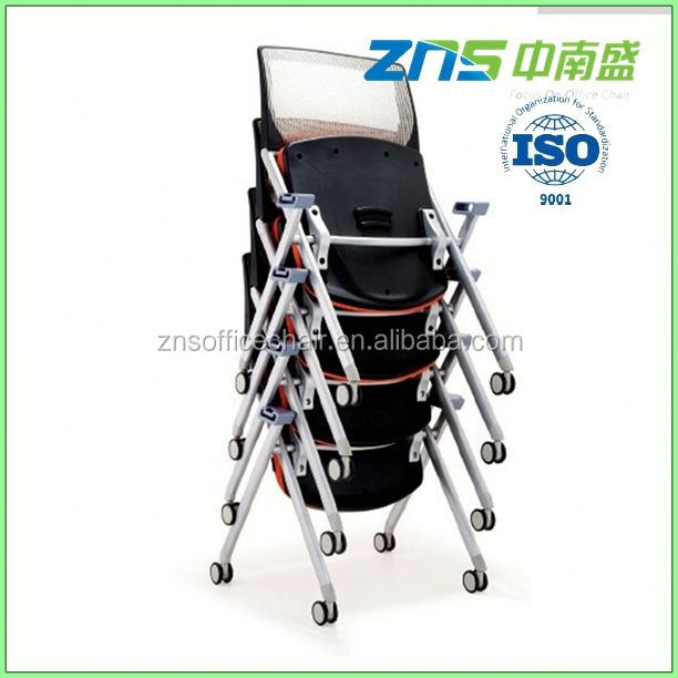가구 홈 가구 현대적인 방문자 의자-사무실 의자 -상품 ID ...