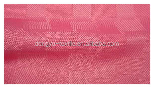 Recycle PET Bottle Fabric RPET Fabric Eco-Friendly Fabric Green Product Textile