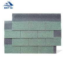 vendor sale Roof Insulation reinforced all kinds Eco huts green roof, green glazed roof tiles, roof shingles