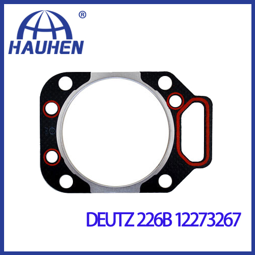 hot-selling product!!! gasket cylinder head deutz 226B 12273267