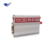 RS232 Interface 3G Modem Support download driver 7.2 Mbps DL sms blasting machine sms marketing machine