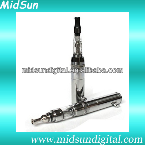 clear choice electronic cigarette,rechargeable electronic cigarette,electronic cigarette