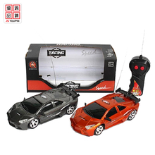 wholesale rc nitro gas cars for sale