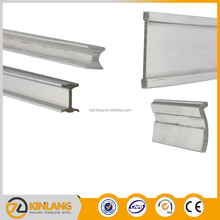 304 321 316 310 Inox H stainless steel profile stock bar