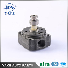 For Original Quality New YAKE zexel fuel injection pump parts 1 468 334 889