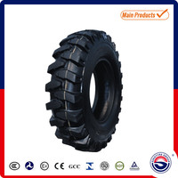 2015 front tractor tyre 550-16