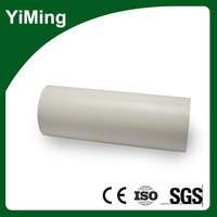 YiMing pvc pipe of railings and table legs