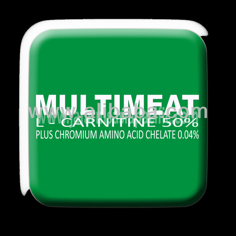 MULTIMEAT