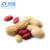 raw organic peanuts ground nut in shell