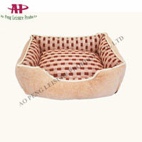 Best Selling Pets and Dogs Products Low Price Pet Beds