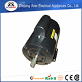 Totally enclosed 0.75HP water pump motor price list
