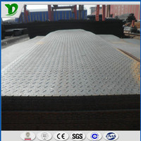 high quality cold rolled steel coil spcc steel properties hot rolled mild steel checkered plate
