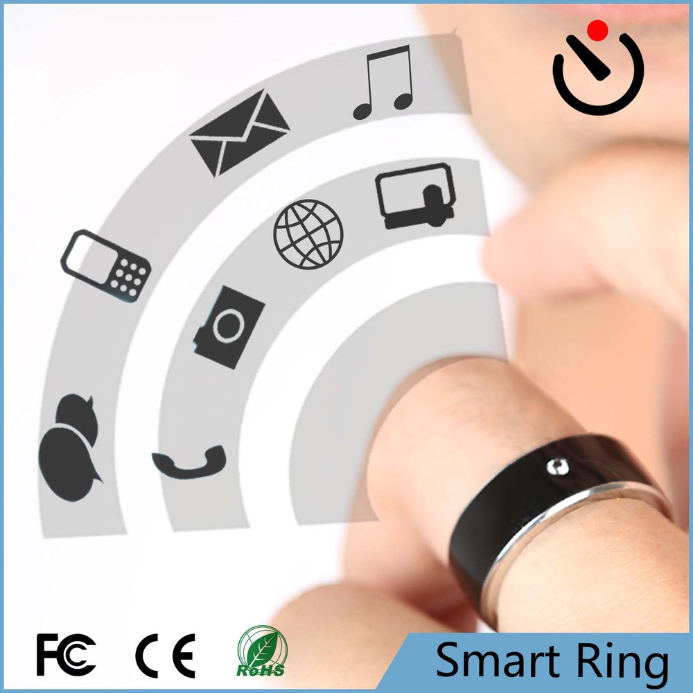 Wholesale Smart R I N <strong>G</strong> Electronics Accessories Mobile Phone Lcds Spare Parts Of Tablet Touch Screen For Fitness Tracker