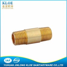 Factory wholesale natural gas pipe fittings