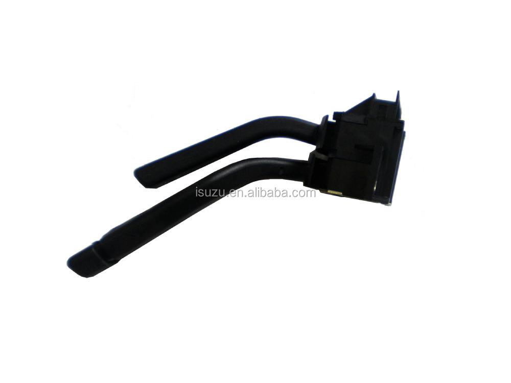 Transit wiper auto switch combination Huangshan JMC QINGLING pick up truck auto spare parts