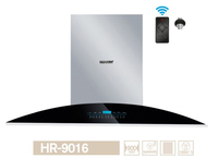 Best price wall mounted range hood /kitchen hood/cooker hood