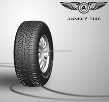 185/75R16C special trailer radial tire China shandong tire factory