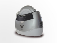 Hair Removal System, Skin Rejuvenation, Acne Care with VISS IPL