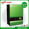 1kw to 12kw solar inverter off grid solar power system solar hybrid intelligent power system pure sine wave solar inverter