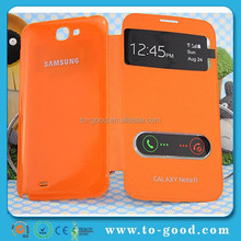 Fancy Case For Samsung Galaxy Note 2,Mobile Phone Case For Samsung Note 2 N7100