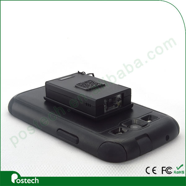 Data collector device, mini pda barcode scanner android