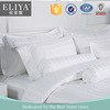 ELIYA Sheets Bed Luxury/Quilt Bedding Set/White Bed Linen For Hotel
