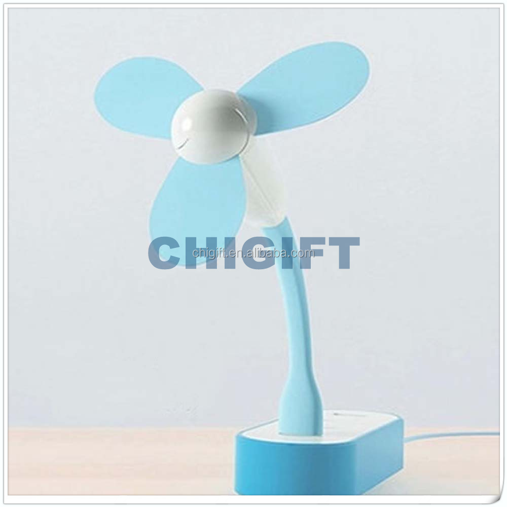 Very Cheap Gift Items Portable Mini Fan USB