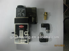 cylinder valve printing machine spare part heidelberg spare parts for heidelberg printing machine