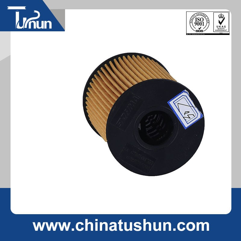 High quality low price car enginer BNZ OEM No. A 000 497 54 15 oil filter