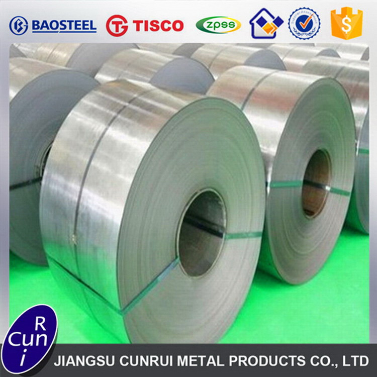 Stainless Steel Coil top sell ss 304 stainless steel coil strip