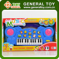 cheap music keyboard,kids piano keyboard musical toys,color kids keyboard