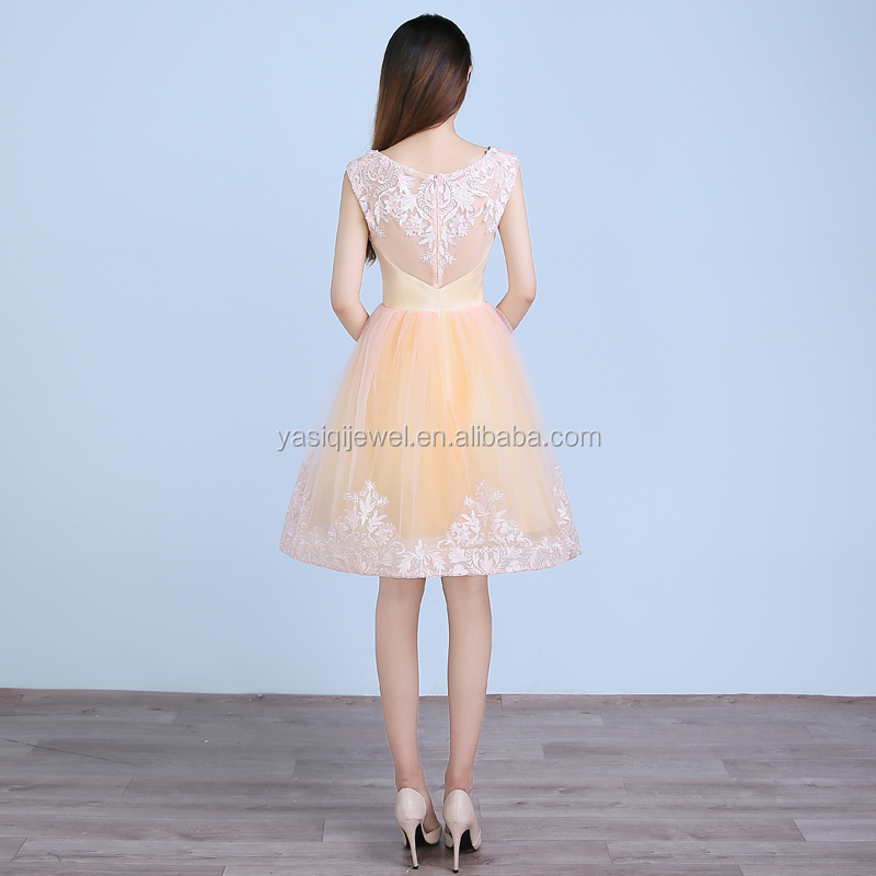 latest bridal wedding gowns wholesale wedding dress