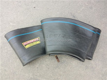 China Motorcycle Tube 130/60-13 tire inner tubes