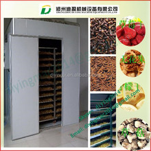 vegetable fruit dryer machine/food dehydrator/fruit dryer machine