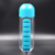 Daily use product new pill box water bottle, 7 days pill box drinking water bottle