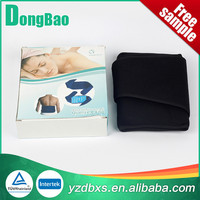 Medical instant gel ice pack