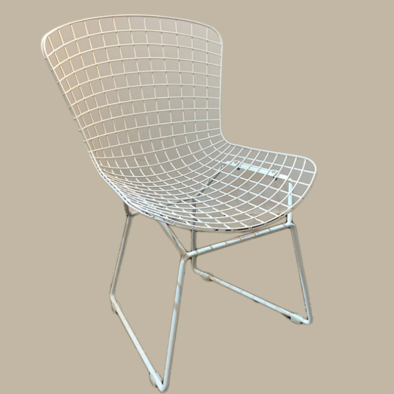 Modern Outdoor Wire Mesh Metal Iron Net Gold Lucy Wire Dining Chair   Buy  Wire Mesh Chair,Wire Chair,Gold Wire Chair Product On Alibaba.com