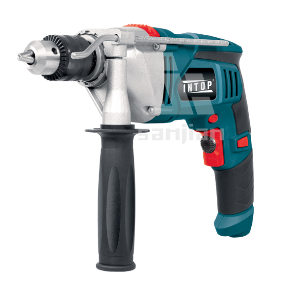 Electric hand power tools,900w13mm,impact power drill, ground hole <strong>drilling</strong> machine