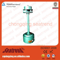 Wholesale Scattered Water Resources Less Investment Mini Hydraulic Turbine