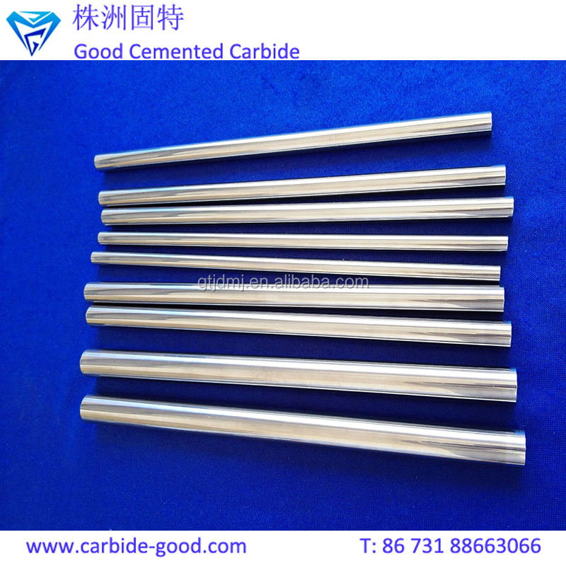 polished carbide rod (54).jpg