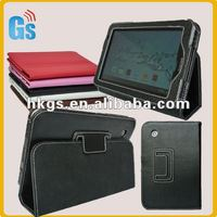 For Samsung Galaxy Tablet Tab 2 P3100 P3110 Leather Case